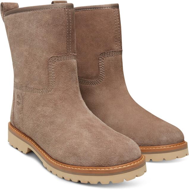 Timberland Chamonix Valley WP Boots